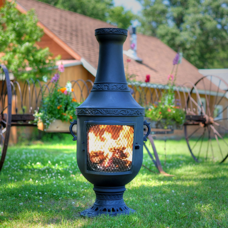 comfortchannel com u003e fire pits outdoor fireplaces fire bowls