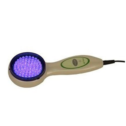 DPL Nuve Acne Relief Portable Light Therapy