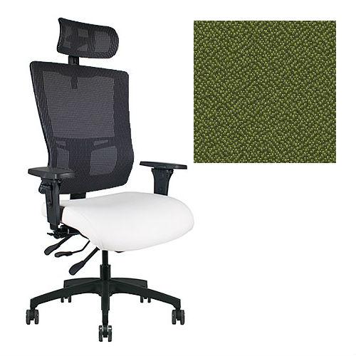 office master affirm collection af579 ergonomic executive high