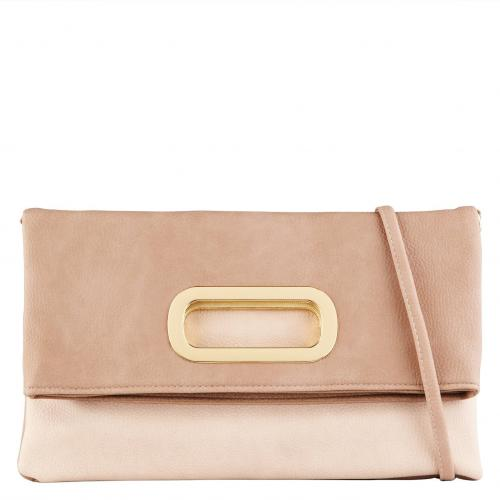 ALDO Ventur - Clutches
