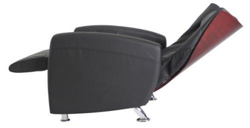 massage chair omega massage skblk skyline shiatsu massage chair